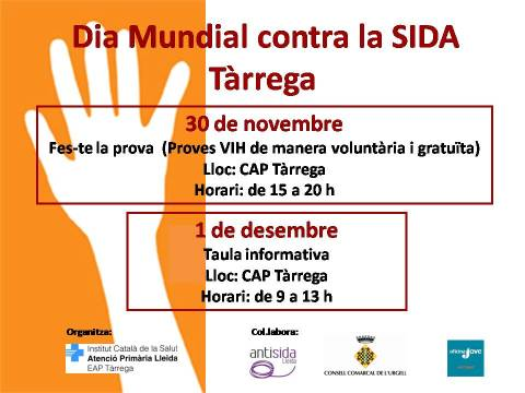 2016-cartell-dia-mundial-contra-la-sida